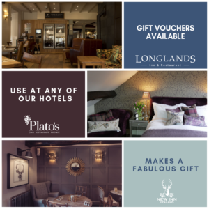 Fizz Friday Offer at the New Inn Yealand
